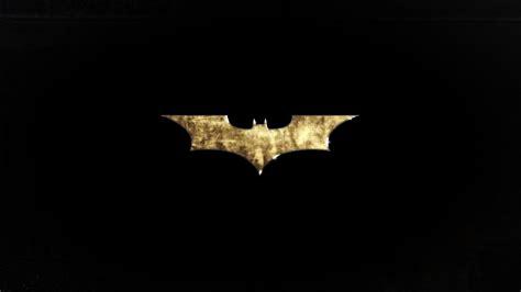 wallpaper batman zeichen awesome batman wallpaper 39608 1600x900 px hdwallsource com