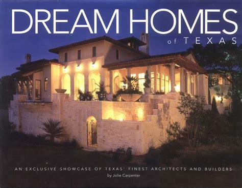 Dream Home Builder | dream homes crowell builders