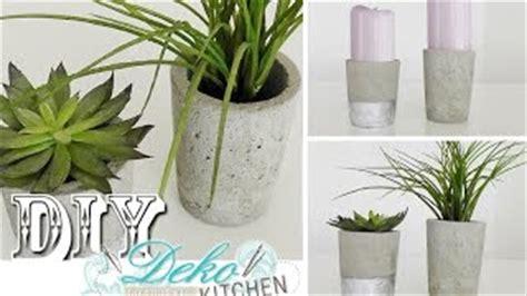 Blumentöpfe Selber Machen by Ebook Blumentpfe Behlter Ausgefallene Ideen Reviews