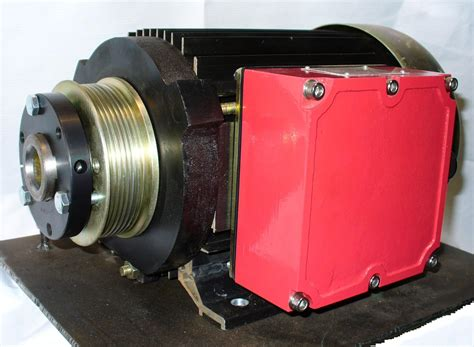 magnetic generator to power your home for sale 28 images