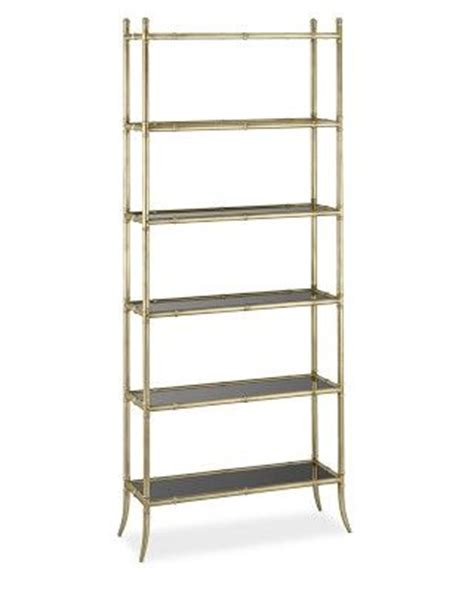 etagere 6 cases 1000 images about book cases etageres on