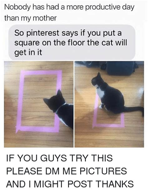 Get On The Floor And With Me by 25 Best Memes About Memes