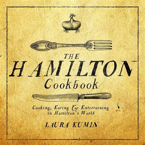 gifts for hamilton fans the hamilton gift for hamilton fans who food