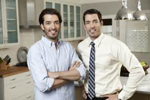 Property Brother by Property Brothers Drew And Jonathan Scott Myideasbedroom Com