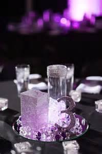 bling wedding centerpieces 25 best ideas about bling wedding centerpieces on