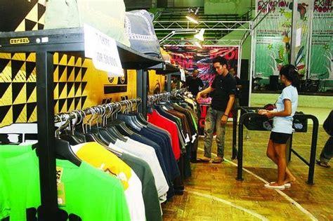 bagaimana cara membuat usaha distro tips buka usaha clothing distro dan cara memasarkannya
