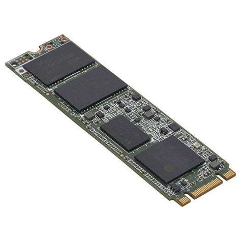 intel 540s series 240gb m 2 solid state drive elive nz