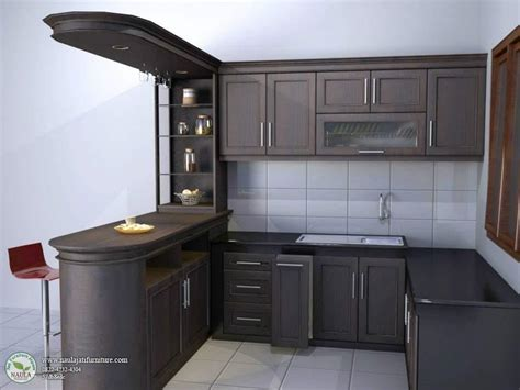 Furniture Lemari Dapur furniture lemari dapur minimalis modern