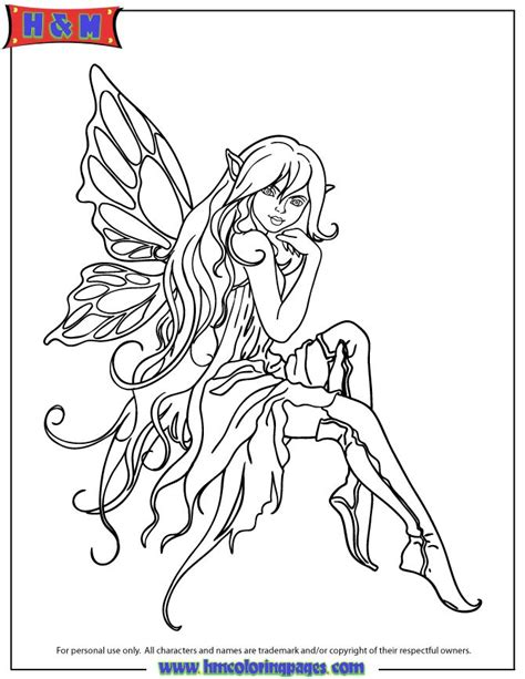 coloring books beautiful fairies 35 unique illustrations books 25 unique coloring pages ideas on