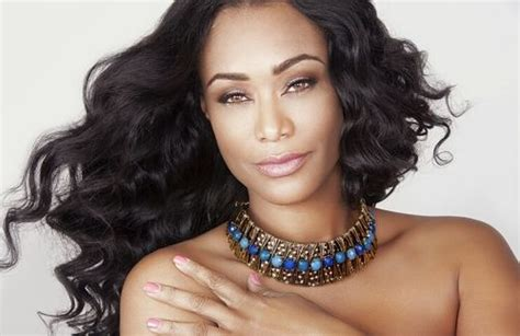 tami roman hair basketball wives star tami roman talks dating her toy and