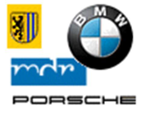 Stellenangebote Porsche Werk Leipzig by Leipzig Stellenanzeigen Angebote Leipzig Stellensuche