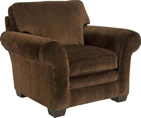 broyhill recliners broyhill furniture zachary chair 79020 chairs