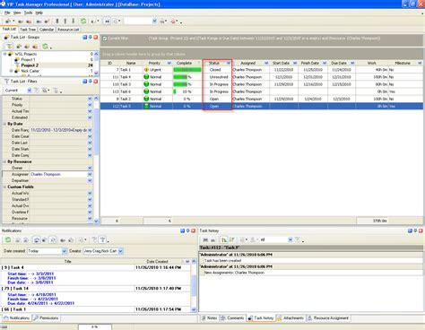 custom workflows custom workflow 59 open in progress unresolved closed