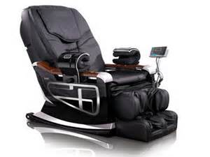 Leather Rocker Recliner Chair Image Gallery Lazy Boy