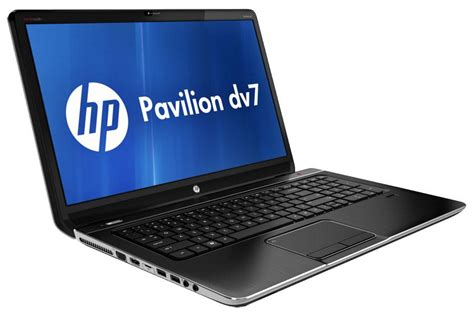 Omen By Hp Laptop 15 Ce086tx Indo 1 hp pavilion dv7 7099el notebookcheck info