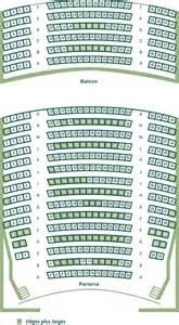 billetterie th 233 226 tre du rideau vert