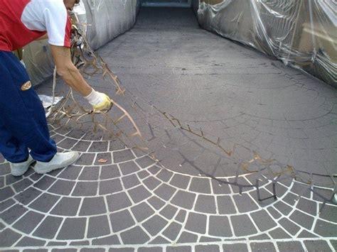 piastrelle udine casa moderna roma italy pavimentazioni per esterni in