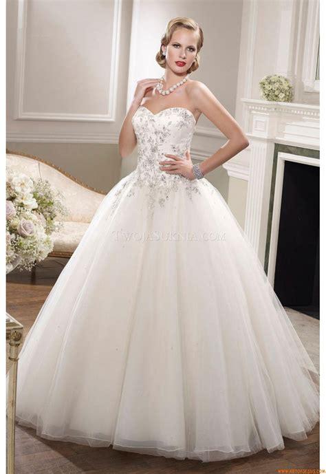 Brautkleider Prinzessin A Linie by A Linie Herz Ausschnitt Romantische Brautkleider Aus T 252 Ll