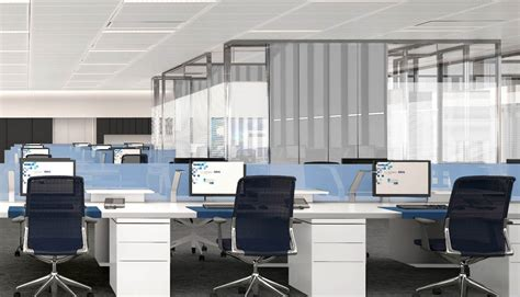 global interior design som bbva global interior design standards