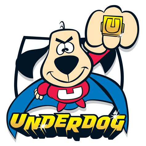 viva the underdog mclellan marketing group