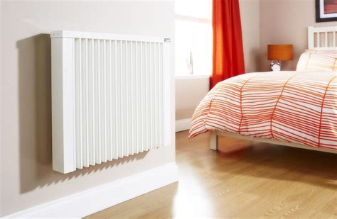 bedroom heaters bedroom heater dez home