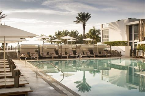 miami beach hotels in miami united states of expedia book nobu hotel miami beach in miami beach hotels com