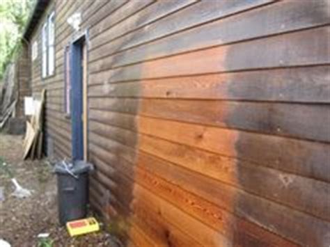 how to clean cedar siding on a house remove cedar mold how to clean mold off cedar siding lumber article house