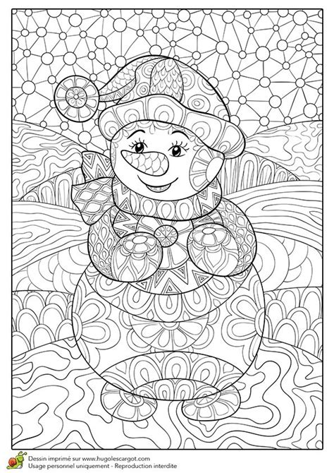 snowman mandala coloring pages mandala coloring pages snowman mandala best free