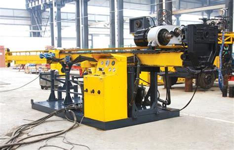 Mesin Bor Eksplorasi inti bor rig untuk pertambangan eksplorasi mineral hidrolik pengeboran mesin hydx 4
