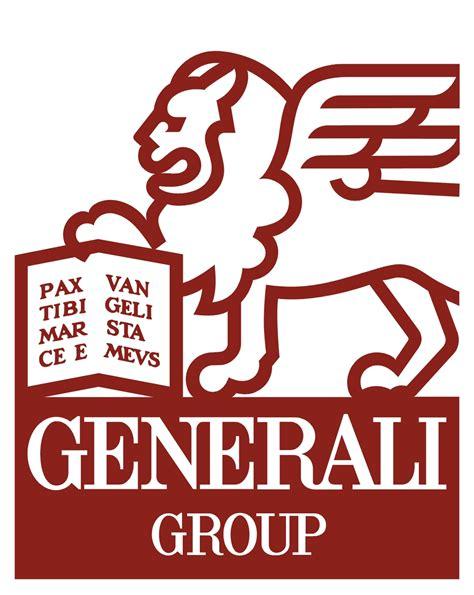 le generali logo generali assurance guide et devis en ligne