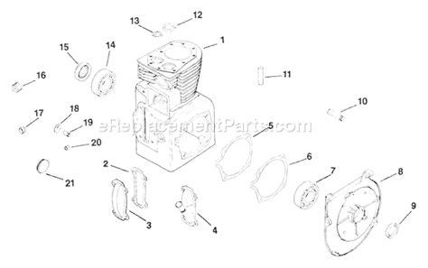 kohler k321s ignition switch wiring diagram 43 wiring