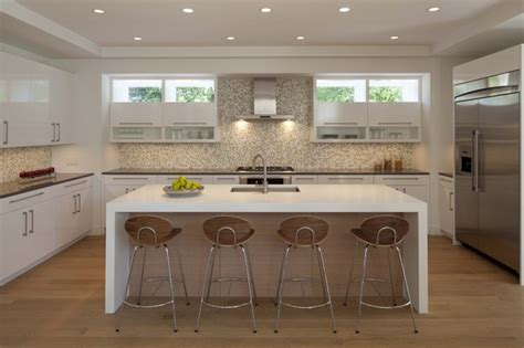 modern kitchen prices corian countertops prices kitchen traditional with apron