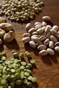 alimenti hanno ferro quali alimenti dar 224 stirare russelmobley