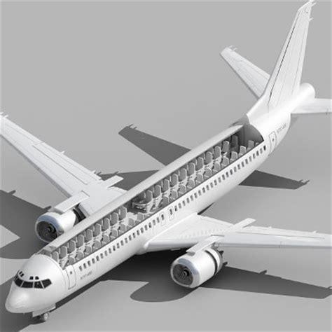 10pcs Boeing 737 Passenger Airplane Plane Alloy Aircraft Metal Diecast passenger airplane models rc airplane trainer kits