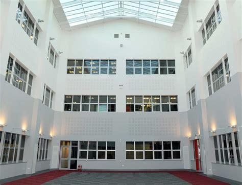 residential atrium design atrium design and build conamar building services