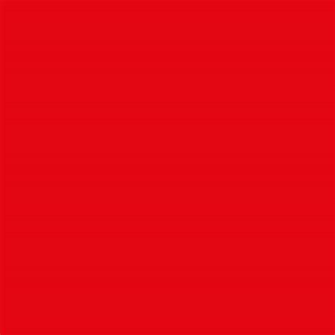 rojo color fotos de colores lisos imagui