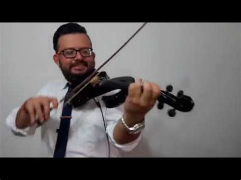 bacilos tabaco y channel tabaco y chanel bacilos violin cover yefrey damian