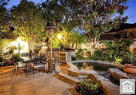 great backyard ideas great backyard outdoor ideas