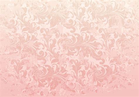 pink wallpaper vintage hd the wallpaper backgrounds vintage wallpaper 4014
