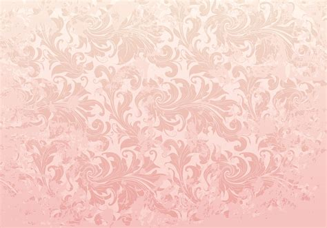 background hd pattern pink the wallpaper backgrounds vintage wallpaper 4014