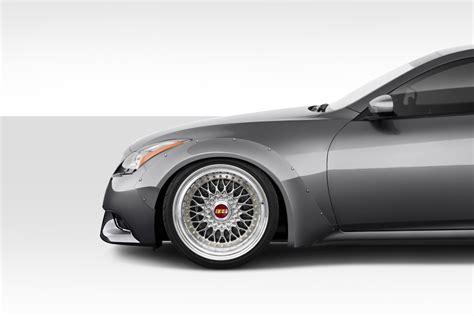 infiniti g37 coupe dimensions welcome to dimensions item 2008 2015