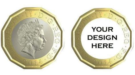coin design template 163 1 coin design competition launched bt