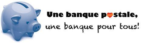 Banc Postal Fr by Services Bancaires Postaux Syndicat Des Travailleurs Et