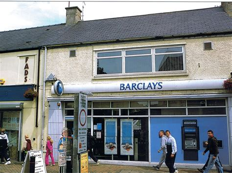 barclays house insurance barclays house insurance 28 images barclays mobile phone gadget insurance by