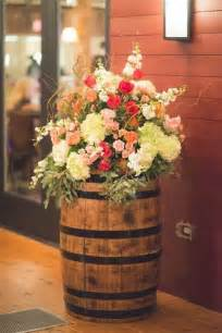 25 best rustic chic weddings ideas on pinterest country