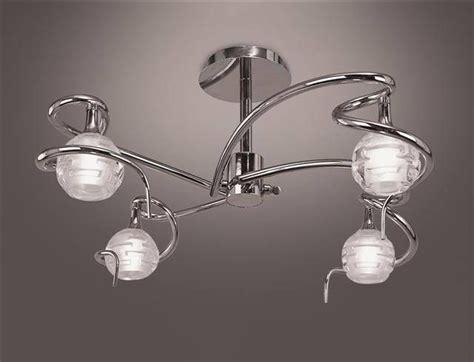 lustre moderne design pas cher lustre cuisine design pas cher lustre pour salon pas cher
