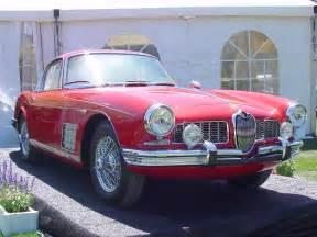 Jaguar Xk150 Coupe 1958 Jaguar Xk150 S Bertone Coupe Supercars Net