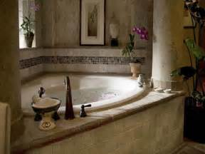 beautiful bathrooms showers tags beautiful bathtub beautiful bathtubs ideas home design