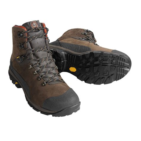 timberland tex boots timberland cadion tex 174 xcr 174 boots for