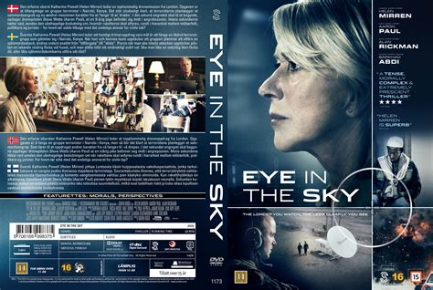 film bioskop eye in the sky covers box sk eye in the sky nordic 2015 high